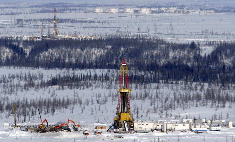 Crude Oil Flat; Virus News Improves but Caution Remains