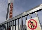 Fundo TPG leva ativos da Abengoa no Brasil em negócio de R$1,8 bi, diz fonte
