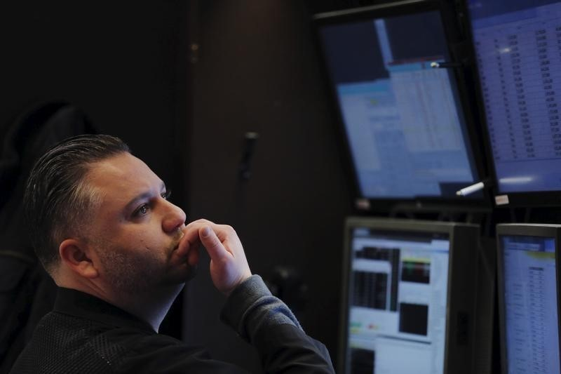 © Reuters.  Denmark stocks higher at close of trade; OMX Copenhagen 20 up 1.09%