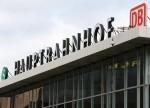 Mutmaßlicher Mörder von Frankfurt war in Schweiz zur Festnahme ausgeschrieben