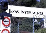 Is an Industrial Recession Ruining Texas Instruments' Long Term Plans?