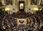 El Congreso aprueba por unanimidad la prórroga del plan Prepara hasta abril