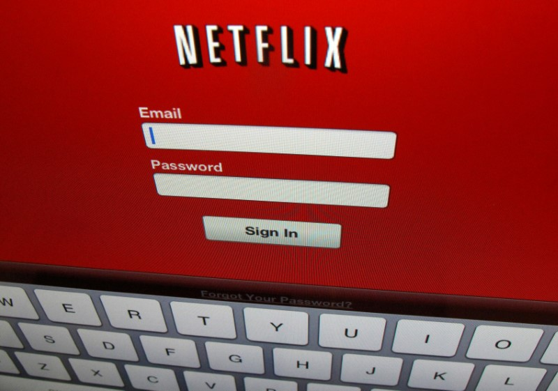 Netflix Falls Short, Soccer Fiasco, Oil Stockpiles - What's Moving Markets