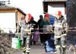 Terremoto em ilha italiana deixa 1 morto e 25 feridos