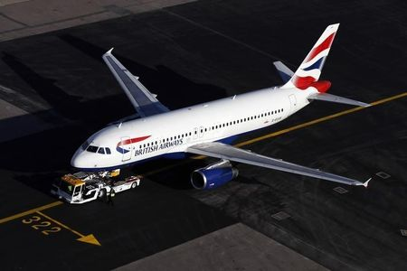 StockBeat: IAG's Hardly-Bearish Profit Warning