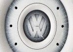 Volkswagen partners with NXP for its MEB EV platform