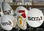 INDEX-MONITOR: Kunststoff-Konzern Covestro verdrängt ProSiebenSat.1 aus dem Dax