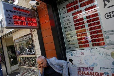 Türkiye'de Forex yatırımcısı neden azaldı?