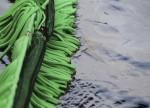 Keine Ölverschmutzung an Frankreichs Küste in nächsten Tagen erwartet