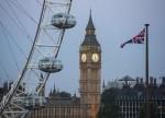 英为财情市场速递:英国退欧协议谈判未完待续,避险情绪升温