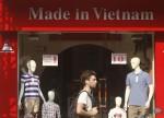 31 triệu nhân công Việt Nam bị  ảnh hưởng bởi COVID-19, tỷ lệ thất nghiệp tăng
