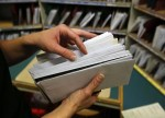 PostNL verkoopt communicatiediensten aan Paragon