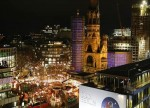 عقارات برلين ترتفع بنسبة 20% خلال العام الماضي وبـ 120% منذ 2004