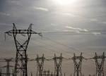 Costos de electricidad elevan precios al consumidor de Brasil en octubre