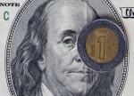 Peso mexicano encabeza caídas en la región, presiona panorama de tasas Fed y alza de bonos EEUU