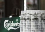 StockBeat: Recession Fears Keep Europe Markets Under Pressure