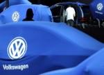Volkswagen за 5 лет может инвестировать 72 млрд евро  - источники