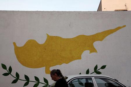 Η Τουρκία ανανέωσε τις δραστηριότητες του Yavuz στα ανοιχτά της Κύπρου μέχρι μέσα Οκτ.