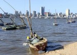 UPDATE 1-Mozambique cuts key lending rate to 19 percent