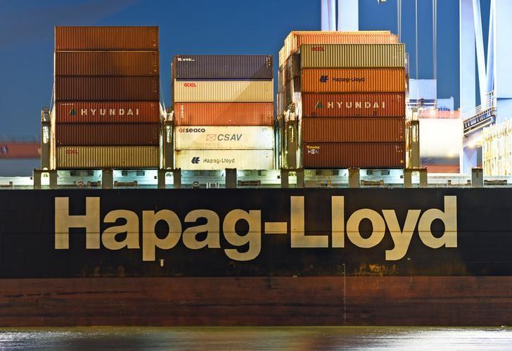Рост стоимости контейнерных перевозок давит на ритейл