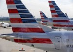 Why Shares of American Airlines Rose Today