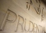 Prudential to buy Assurance IQ for $2.35 billion to widen customer base