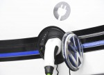 Volkswagen Expects 90% Electric Car Sales in 2021; Target Price $159