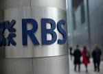 Stocks - Europe Heads Lower; RBS, Renault, AstraZeneca Weigh