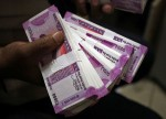 EMERGING MARKETS-Indian rupee pushed to near 3-mth low, emerging stocks slide
