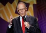 Presidente do Peru admite ter assessorado Odebrecht em projeto