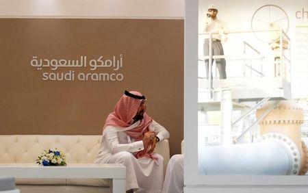 """""""أرامكو السعودية"""": قراءة مقارنة في تقرير الأرباح، ومستقبل السهم"""