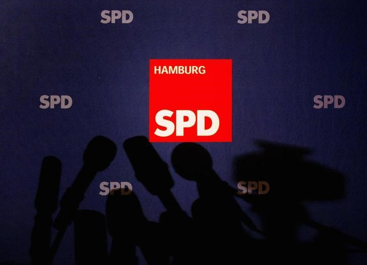 SPD-Wirtschaftsexperte fordert generellen Dividenden-Stopp von Firmen
