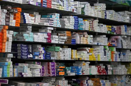 Conselho da Brasil Pharma aceita incluir venda de Drogarias Farmais em plano de recuperação judicial