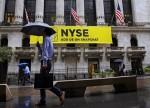 Wall Street abre con resultado mixto y el Dow Jones pierde un 0,14 %