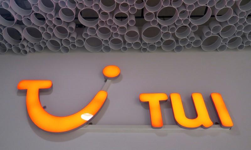 TUI - Betriebserlaubnis für Pauschalreisen nicht gefährdet