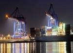 Las exportaciones alemanas aumentaron en noviembre un 8,2 % interanual