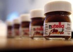 Nutella üreticisi Ferrero Türkiye'nin fındık pazarındaki hakimiyetini kırmak için ekili alanları artırmaya çalışıyor
