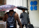 Angola resists OPEC pressure to comply fully with oil cuts- sources