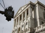 Bank of England Holds, Leaves Door Open for August Hike