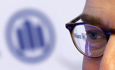 Enzo Corsello nuovo Country Head per l'Italia di Allianz Global Investors