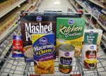 Here Are 2 Key Catalysts for Kroger Stock in Fiscal 2020