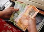 Venezuela diz que começou a pagar juros atrasados da dívida