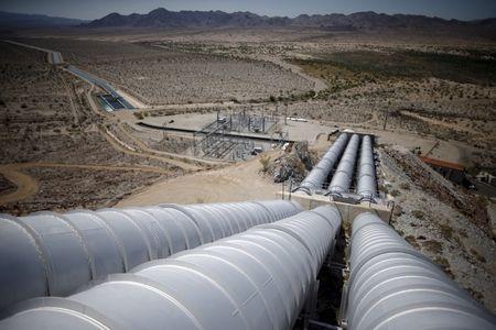 Нефть ищет поводы для дальнейшей коррекции