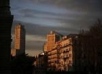 España coloca 4.517 millones en deuda a largo plazo a un mayor interés