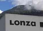 Lonza Aktie, Novartis Aktie und Zurich Insurance Aktie: Über diese Aktien aus dem SMI-Index wird heute diskutiert