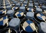 BMW gewinnt Northvolt als dritten Batteriezellen-Zulieferer