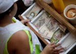 Proponen a Venezuela vender petros con fuerte descuento