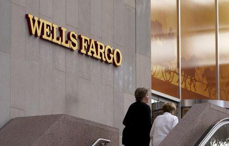 Cheesecake Factory Rallies as Wells Fargo Boosts Price Target