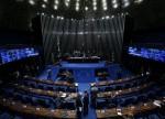 Senado aprova MP que cria o Ministério da Segurança Pública em caráter permanente