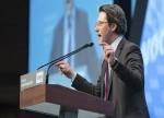 KLIMA-TICKER-Scheuer nimmt Industrie in die Pflicht